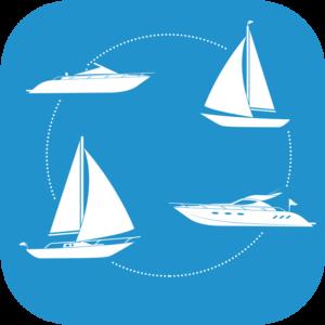 ShipShape-ipad