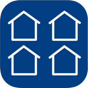 property-care-pro